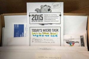 0408-microtask-title