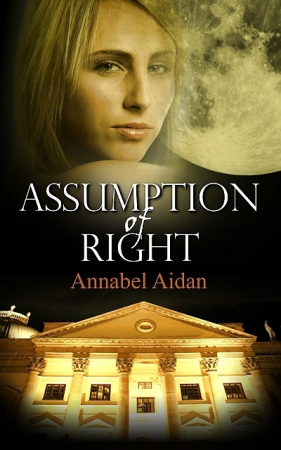 assumption-of-right-cover
