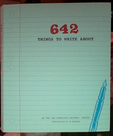 blog-post-642-things-to-write-about