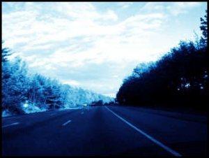 blueroad