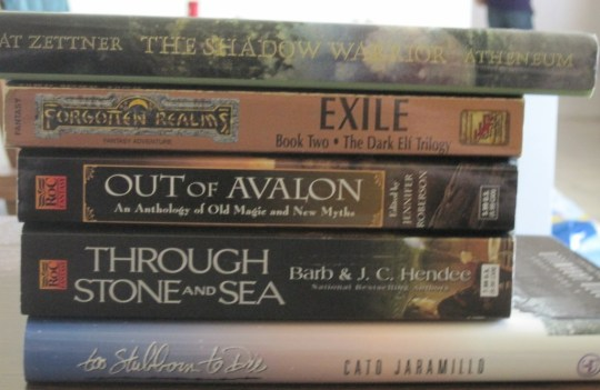 book-spine-poem-e1365800953188