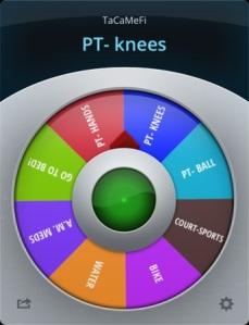 decidenow-pt-knees