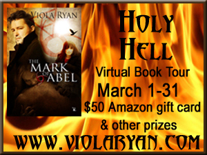 holy-hell-blog-tour-mark-of-abel