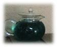 lisas-tea-pot