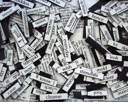 magnetic-poetry-magnets