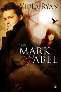 mark-of-abel