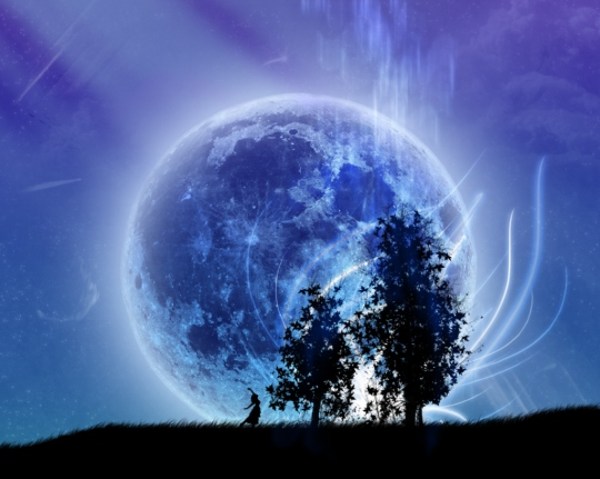 moon-dance