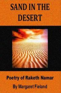 sand_in_the_desert_cover_for_kindle