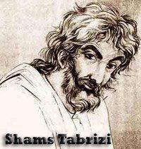 shams-tabrizi