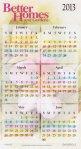 zone-calendar