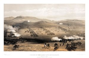 600px-william_simpson_-_charge_of_the_light_cavalry_brigade_25th_oct-_1854_under_major_general_the_earl_of_cardigan