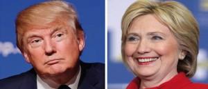 hillary-clinton-donald-trump-drug-policy
