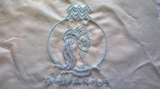 aquarius-finale